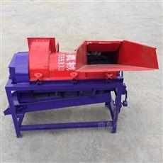 SL TLJ新款麦余子专用大型脱粒机