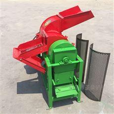 SL TLJ江苏小麦专用大型脱粒机