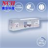 ALL-50kg-Laumas單點式傳感器-廣州南創