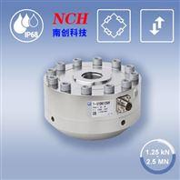 原裝GEFRAN傳感器PMA12-F-0850-廣州南創
