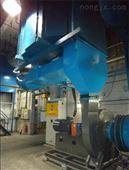 布袋除尘压差设定范围 除尘器的原理和作用