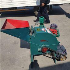SL FSJ-360农村家用电小型饲料粉碎机