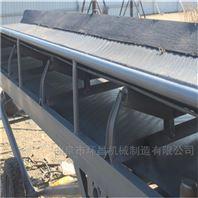 碳钢不锈钢螺旋提升机  螺旋输送机