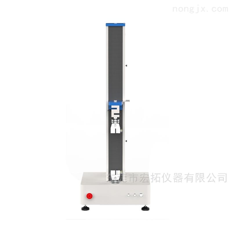 包装材料电子拉力试验机