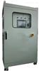 喷雾除臭设备/自动过液保护/除臭效果迅速