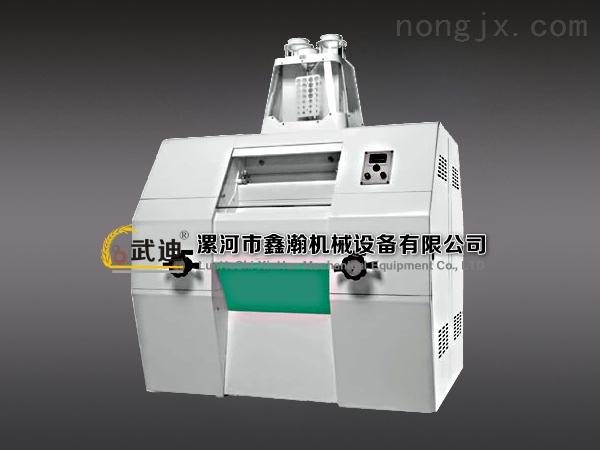 MFQ气控磨粉机