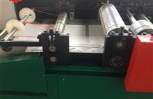 三代生产套葡萄纸袋机械