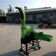 SL  ZCJ云南农用小型铡草机