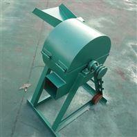 青菜叶打浆机 养殖牛羊饲料制浆机