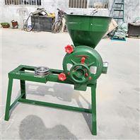 多功能五谷杂粮磨浆机 全自动小型磨糊机