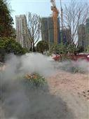 人 造 雾绿化造景南宁正雄澳门第一城娱乐路线检测