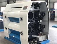 FMFQ(S)型复式磨粉机