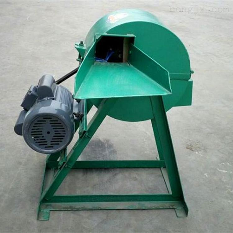 养鸭场玉米秸秆打浆机鹅饲料草浆机