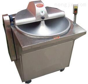 切馅机 蔬菜切碎机 不锈钢切饺子馅机