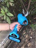 园林果树专用电动修剪机