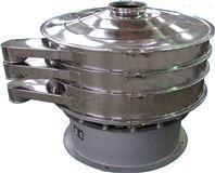 河南亚通304不锈钢食品茶叶分机旋振筛