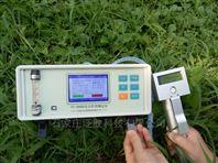 植物光合作用仪