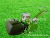 台林MG22果岭机四冲程22寸剪草机