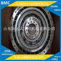变矩器涡轮16Y-11-20000 TY160推土机配件