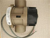 GEMS捷邁RFA轉子流量傳感器