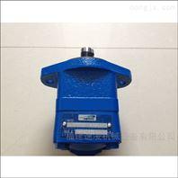 麦特雷斯液压泵V10-1P2P-001C-20-F3