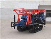 BK-多功能钻井机打井机水井钻机
