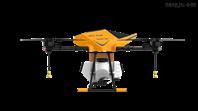新款金星25植保无人机