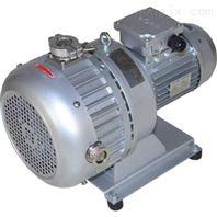 意大利DVP真空泵