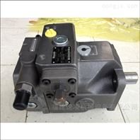 力士乐柱塞泵A4VSO40DR 10R-PPB13N00