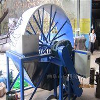 小麦米糠淀粉烘干机脱水机专业定制
