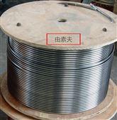 Inconel600不锈钢管