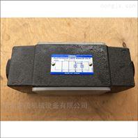 MPW-03-2-20单向阀油研