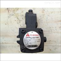 VP-20A3油泵进口油研