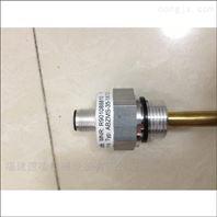 ABZMS-35-1X 120F090S-K24换向阀进口力士乐