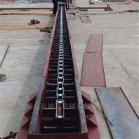鏈式刮板輸送機設備價格y1
