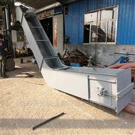 各種刮板輸送機型號y1
