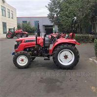 补贴型农用拖拉机