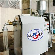 THF-80重庆酸辣粉机
