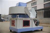 河北名宏  小型花生壳压块机生产厂家