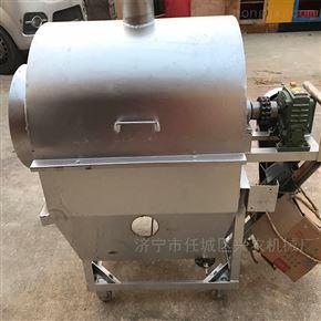 xnjx-30电加热菜籽芝麻瓜子炒货机