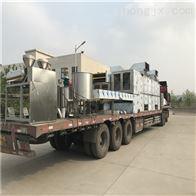 FR-430酸辣粉丝机 生产线 烘干设备