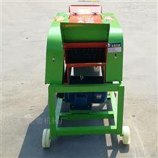 SL ZCJ3-5吨铡草揉搓机农用铡揉一体机