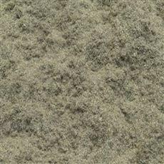 SL FSJ陕西咸阳玉米秸秆粉碎机