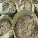 养殖场专用玉米秸秆粉碎机玉米打粉机