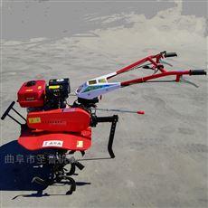 SL XGJ汽油7.5马力微耕机