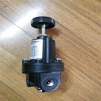 Cutler-Hammer控制柜250R179