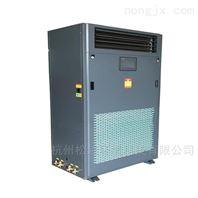 无尘车间R喷布洁净型恒温恒湿精密除湿空调