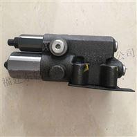 力士乐柱塞泵零配件2460433S28V气动元件