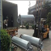 淀粉深加工 淀粉生产机械 磨粉机 机械厂家