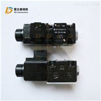 DUPLOMATIC电磁换向阀DS3-TA-11N-A00
